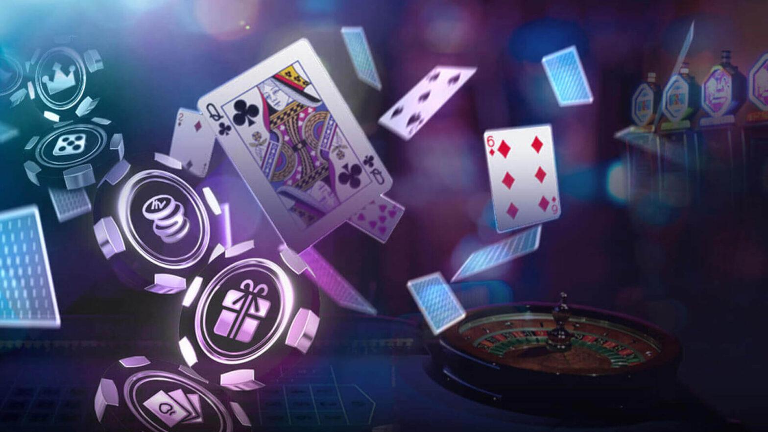 Casino Banzai avis
